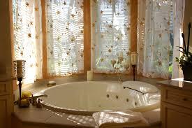 Round Bathtub Round Bathtub Top Stelida Designer Tub Designer Bathroom Designer