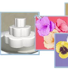 make your own wedding cake with topplestone u0027s wedding cake design