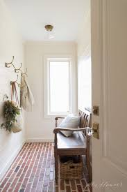 Ideas To Decorate Home 189 Best Spring Home Tour Images On Pinterest Home Tours