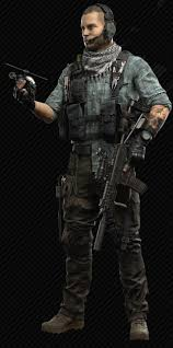 44 best images about tom clancy u0027s ghost recon wildlands on