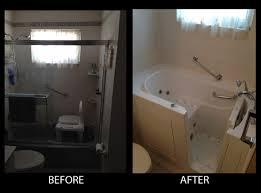 bathe safe walk in bathtubs advantages of owning walk in baths