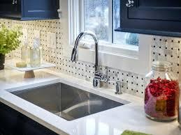 kitchen faucet ratings consumer reports january 2018 avtoua info