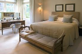Benches For Foot Of Bed Beautiful Bedroom Benches Design Ideas Inspiration U0026 Decor