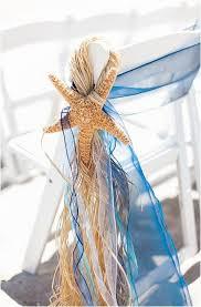 Starfish Decorations 20 Cool Beach Wedding Ideas 2017