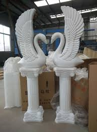 Roman Columns For Home Decor by Online Get Cheap Plastic Roman Pillars Aliexpress Com Alibaba Group