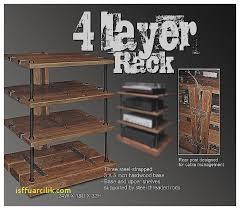 Dresser Desk Combo Ikea Dresser Beautiful Dresser And Desk Combo Dresser And Desk Combo