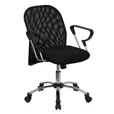 Heavy Duty Tall Drafting Chair by Heavy Duty Office Chair Big And Tall Chair Rfm Seating Houston