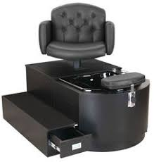 unbeatable price for spa pedicure chair you can u0027t find anywhere