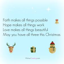 100 christmas inspirational images wishesgreeting