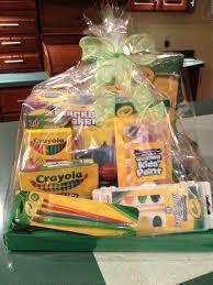 raffle basket ideas basket ideas for raffles best 25 raffle baskets ideas on