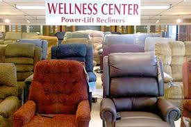 power lift chairs dining tables couches sofas furniture store