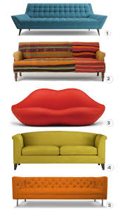 Cool Couches 134 Best The Burlesque Tower Images On Pinterest Home Bling