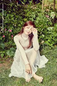25 best images about apink eunji on pinterest apink and cafe