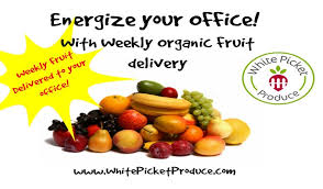 office fruit delivery fresh fruit delivered to your office sarasota organic produce