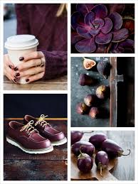 essential colour aubergine l u0027 essenziale