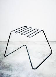 Design Furniture 94 Best Design Desire Images On Pinterest Minimal Design