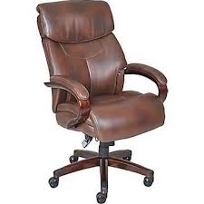 Herman Miller Executive Chair Herman Miller Sayl Chair U2013 Home Office Boss