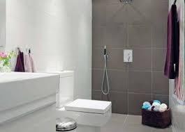 tile bathroom wall ideas bathroom shower stalls tile ideas bathroom tile pictures bathroom