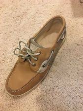 womens sperry boots size 9 womens sperry shoes ebay