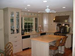 kitchen furniture australia buy kitchen island bench australia modern kitchen furniture