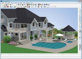 Chief Architect Home Designer Pro Aloinfo aloinfo