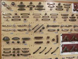 Kitchen Cabinet Hinges Hardware Door Hinges Cheap Cabinet Pulls And Hinges Roselawnlutheran