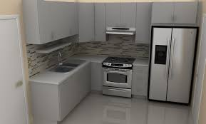 kitchen design ideas ikea ikea kitchen sinks gorgeous ikea kitchen ideas and inspiration