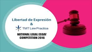 Human Right Law Coursework Final Year Llb Law Essay by Corel Resume Templates Example Hr Manager Resume Help With My