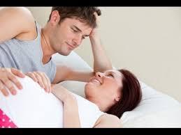 Istri Takut Hamil Tak Perlu Takut Hubungan Saat Hamil Berikut Manfaatnya Caribagi