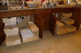 Bathroom Vanity Shelves Bathroom Vanity Pull Out Shelves Bathroom Cabinets And Shelves