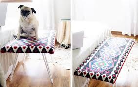 How To Build A Bedroom Bench 77 Diy Bench Ideas U2013 Storage Pallet Garden Cushion Rilane