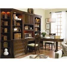 Partner Desk With Hutch Corner L Shape Desks Nashville Franklin And Greater