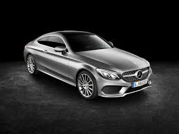 black friday mercedes benz the 2017 mercedes benz c class coupe is a real two door
