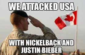 Canada Hockey Meme - the 25 best canada memes about the world s nicest country
