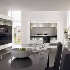 white kitchen ideas uk freestanding kitchen ideas