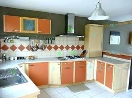 magasin meuble de cuisine magasin cuisine pas cher magasin meuble cuisine magasin de meuble