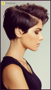 1865 best short hairstyles images on pinterest hairstyles short