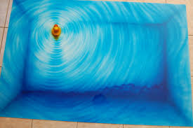 Trompe L Oeil Wallpaper Maryline Garbe Trompe L U0027oeil