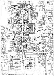 teotihuacan map teotihuacan is mexico s most impressive archaeological wich
