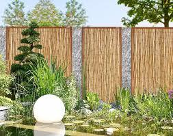 Gartensitzplatz Selber Bauen Kaufen Bei Obi Terrasse Terrassenplatten Aus Kunststoff Platten