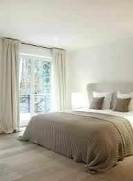 chambre adulte parme chambre parme et beige chambre parme et beige awesome une peinture
