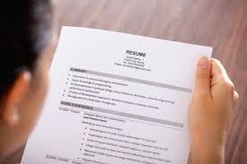 Audition Resume Sample Sample Audition Resume How To Write A Killer Dance Resume Sample