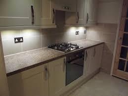 kitchen worktop lights home decorating interior design bath