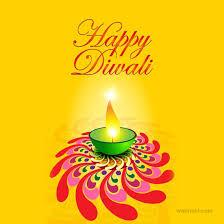 60 beautiful diwali greeting cards design and happy diwali wishes