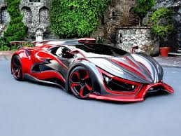 photos of cars 213 best cars concept images on car cars and