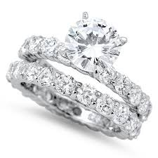 best cubic zirconia engagement rings best cubic zirconia engagement ringsengagement rings engagement