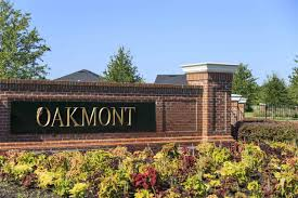 Gainesville Fl Zip Code Map by Oakmont Homes For Sale Savvy Co Real Estate Gainesville Fl
