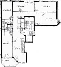 plan chambre 12m2 plan cuisine 12m2 free plan cuisine 12m2 with plan cuisine 12m2