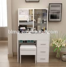 Modern Dressing Table Designs For Bedroom Bedroom Solution For Small - Dressing table modern design