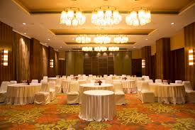 career fariyas group of hotel in mumbai u0026 resort in lonavala